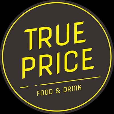 TruePrice